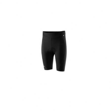 Madison Track Shorts (Mens)